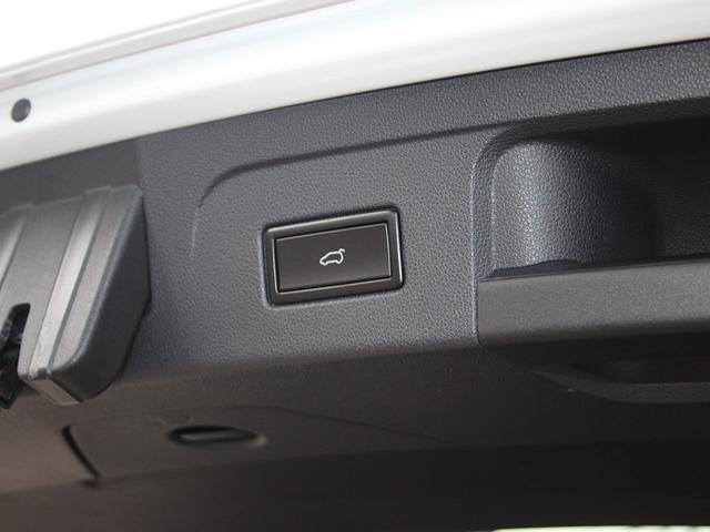 TSI コンフォートラインテックエディション 禁煙車 アダプティブクルーズコントロール ディスカバーProナビゲーション バックカメラ 電動リアゲート スマートキー アイドリングストップ LEDヘッドライト 衝突軽減ブレーキ ETC2.0(28枚目)
