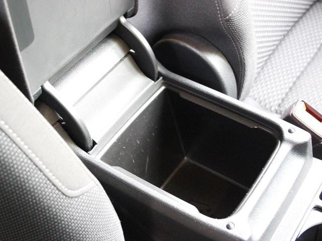 TSI コンフォートラインテックエディション 禁煙車 アダプティブクルーズコントロール ディスカバーProナビゲーション バックカメラ 電動リアゲート スマートキー アイドリングストップ LEDヘッドライト 衝突軽減ブレーキ ETC2.0(41枚目)