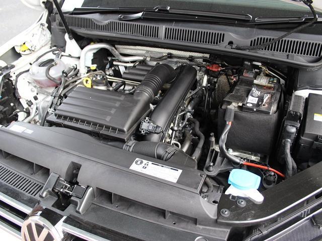TSI コンフォートラインテックエディション 禁煙車 アダプティブクルーズコントロール ディスカバーProナビゲーション バックカメラ 電動リアゲート スマートキー アイドリングストップ LEDヘッドライト 衝突軽減ブレーキ ETC2.0(42枚目)