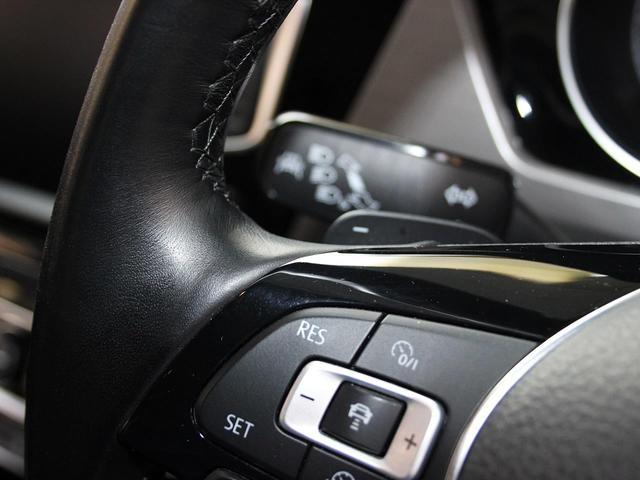 TSI コンフォートラインテックエディション 禁煙車 アダプティブクルーズコントロール ディスカバーProナビゲーション バックカメラ 電動リアゲート スマートキー アイドリングストップ LEDヘッドライト 衝突軽減ブレーキ ETC2.0(50枚目)