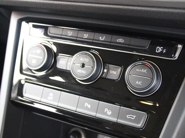 TSI コンフォートラインテックエディション 禁煙車 アダプティブクルーズコントロール ディスカバーProナビゲーション バックカメラ 電動リアゲート スマートキー アイドリングストップ LEDヘッドライト 衝突軽減ブレーキ ETC2.0(57枚目)