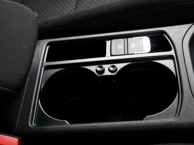 TSI コンフォートラインテックエディション 禁煙車 アダプティブクルーズコントロール ディスカバーProナビゲーション バックカメラ 電動リアゲート スマートキー アイドリングストップ LEDヘッドライト 衝突軽減ブレーキ ETC2.0(62枚目)