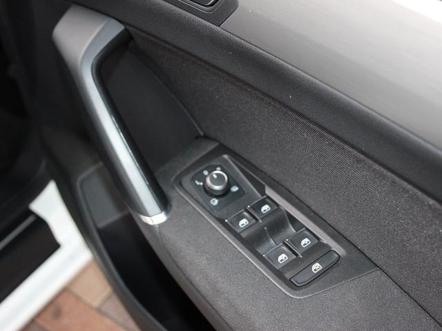 TSI コンフォートラインテックエディション 禁煙車 アダプティブクルーズコントロール ディスカバーProナビゲーション バックカメラ 電動リアゲート スマートキー アイドリングストップ LEDヘッドライト 衝突軽減ブレーキ ETC2.0(68枚目)
