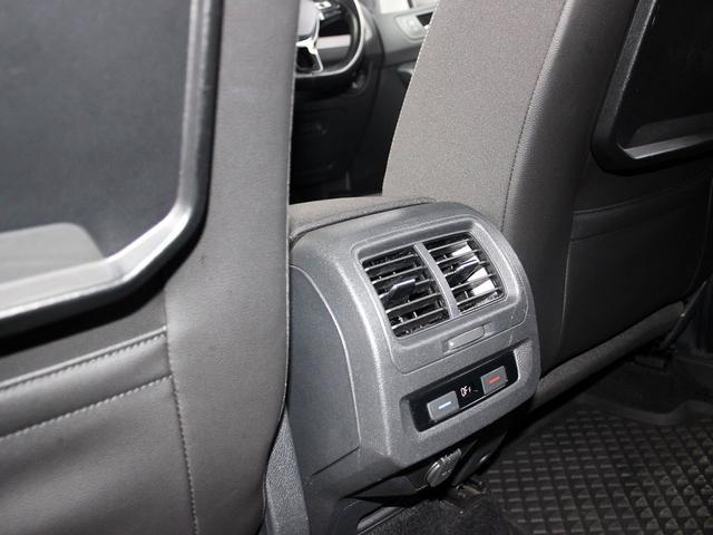 TSI コンフォートラインテックエディション 禁煙車 アダプティブクルーズコントロール ディスカバーProナビゲーション バックカメラ 電動リアゲート スマートキー アイドリングストップ LEDヘッドライト 衝突軽減ブレーキ ETC2.0(78枚目)