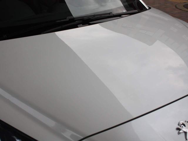 ベースグレード ブラックレザーシート シートヒーター メモリー付パワーシート KENWOOD製地デジ内蔵ナビゲーション バイキセノンヘッドライト オートクルーズコントロール 18インチアルミホイール ETC(21枚目)