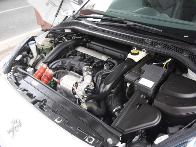 ベースグレード ブラックレザーシート シートヒーター メモリー付パワーシート KENWOOD製地デジ内蔵ナビゲーション バイキセノンヘッドライト オートクルーズコントロール 18インチアルミホイール ETC(50枚目)
