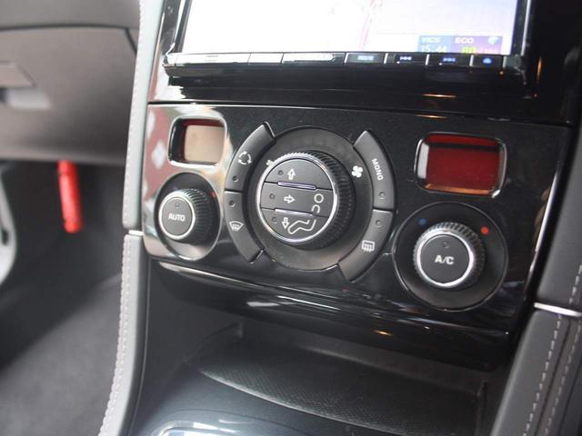 ベースグレード ブラックレザーシート シートヒーター メモリー付パワーシート KENWOOD製地デジ内蔵ナビゲーション バイキセノンヘッドライト オートクルーズコントロール 18インチアルミホイール ETC(60枚目)