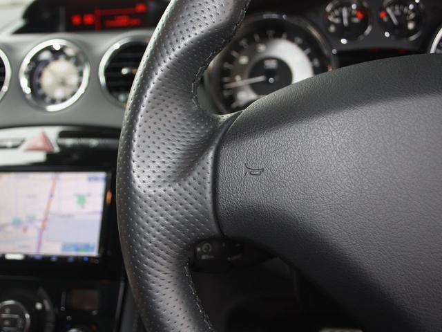ベースグレード ブラックレザーシート シートヒーター メモリー付パワーシート KENWOOD製地デジ内蔵ナビゲーション バイキセノンヘッドライト オートクルーズコントロール 18インチアルミホイール ETC(63枚目)