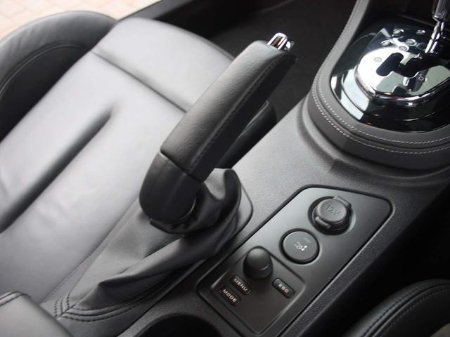 ベースグレード ブラックレザーシート シートヒーター メモリー付パワーシート KENWOOD製地デジ内蔵ナビゲーション バイキセノンヘッドライト オートクルーズコントロール 18インチアルミホイール ETC(66枚目)