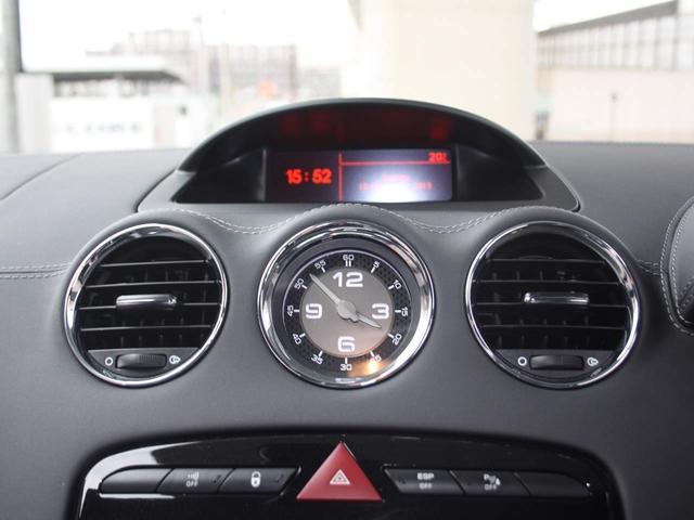 ベースグレード ブラックレザーシート シートヒーター メモリー付パワーシート KENWOOD製地デジ内蔵ナビゲーション バイキセノンヘッドライト オートクルーズコントロール 18インチアルミホイール ETC(69枚目)