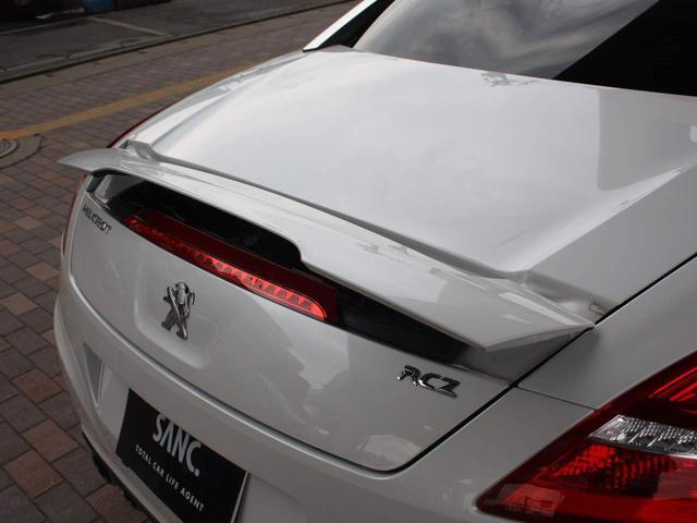 ベースグレード ブラックレザーシート シートヒーター メモリー付パワーシート KENWOOD製地デジ内蔵ナビゲーション バイキセノンヘッドライト オートクルーズコントロール 18インチアルミホイール ETC(74枚目)