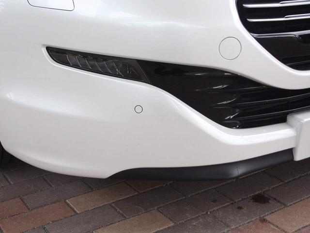 ベースグレード ブラックレザーシート シートヒーター メモリー付パワーシート KENWOOD製地デジ内蔵ナビゲーション バイキセノンヘッドライト オートクルーズコントロール 18インチアルミホイール ETC(75枚目)