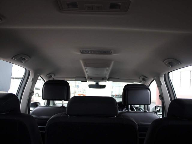 TSI コンフォートライン 1オーナー 禁煙車 純正ナビゲーションシステム・地デジ内蔵 バックカメラ オートクルーズコントロール アイドリングストップ LEDヘッドライト ルーフレール オートライト ETC2.0(12枚目)