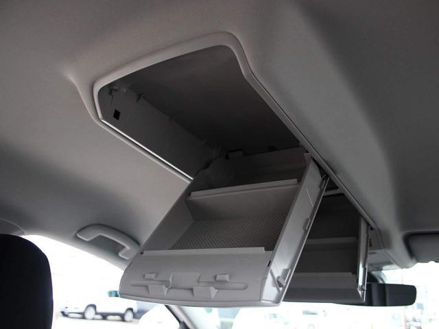 TSI コンフォートライン 1オーナー 禁煙車 純正ナビゲーションシステム・地デジ内蔵 バックカメラ オートクルーズコントロール アイドリングストップ LEDヘッドライト ルーフレール オートライト ETC2.0(57枚目)
