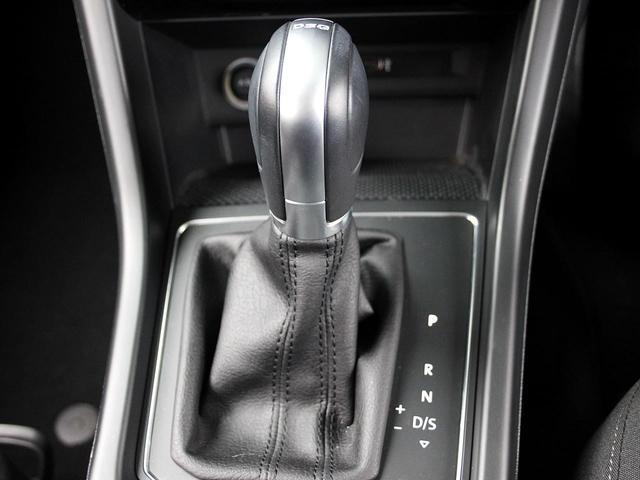 TSI コンフォートライン 1オーナー 禁煙車 純正ナビゲーションシステム・地デジ内蔵 バックカメラ オートクルーズコントロール アイドリングストップ LEDヘッドライト ルーフレール オートライト ETC2.0(74枚目)