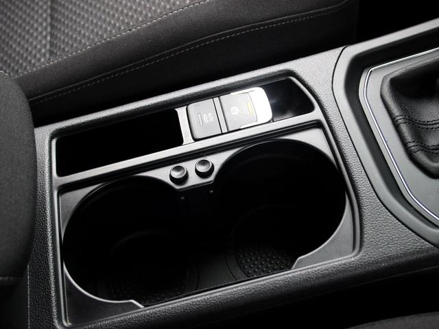 TSI コンフォートライン 1オーナー 禁煙車 純正ナビゲーションシステム・地デジ内蔵 バックカメラ オートクルーズコントロール アイドリングストップ LEDヘッドライト ルーフレール オートライト ETC2.0(76枚目)