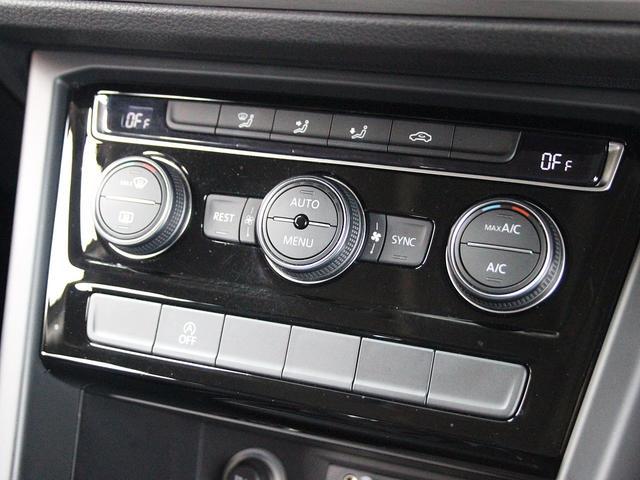 TSI コンフォートライン 1オーナー 禁煙車 純正ナビゲーションシステム・地デジ内蔵 バックカメラ オートクルーズコントロール アイドリングストップ LEDヘッドライト ルーフレール オートライト ETC2.0(78枚目)