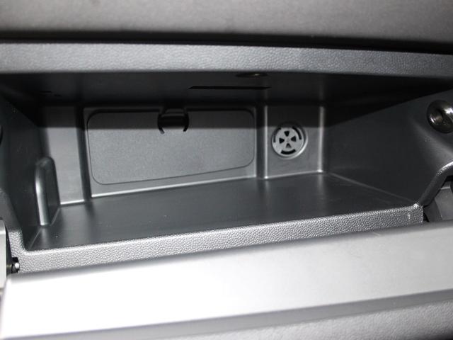 クーパー 1オーナー 禁煙車 三菱電機製メモリーナビゲーション ワンセグTV 純正15インチアルミホイール フロントフォグランプ リアフォグランプ オートエアコン ETC(20枚目)