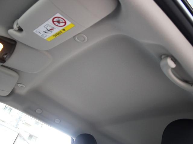 クーパー 1オーナー 禁煙車 三菱電機製メモリーナビゲーション ワンセグTV 純正15インチアルミホイール フロントフォグランプ リアフォグランプ オートエアコン ETC(52枚目)