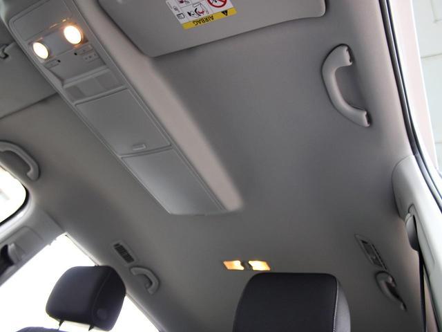 TSI コンフォートライン リア左右電動スライドドア アダプティブクルーズコントロール ドライブレコーダー 純正ナビゲーションシステム・地デジ バックカメラ キセノンヘッドライト アイドリングストップ ETC(28枚目)