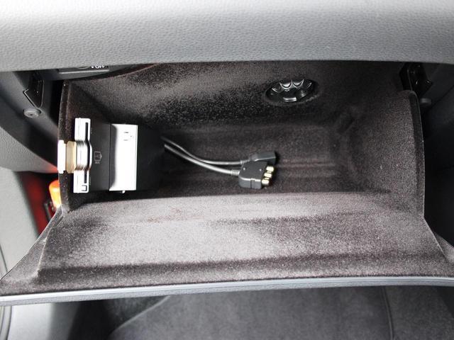TSI コンフォートライン リア左右電動スライドドア アダプティブクルーズコントロール ドライブレコーダー 純正ナビゲーションシステム・地デジ バックカメラ キセノンヘッドライト アイドリングストップ ETC(44枚目)