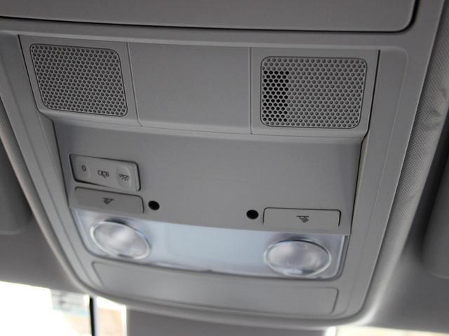 TSI コンフォートライン リア左右電動スライドドア アダプティブクルーズコントロール ドライブレコーダー 純正ナビゲーションシステム・地デジ バックカメラ キセノンヘッドライト アイドリングストップ ETC(46枚目)