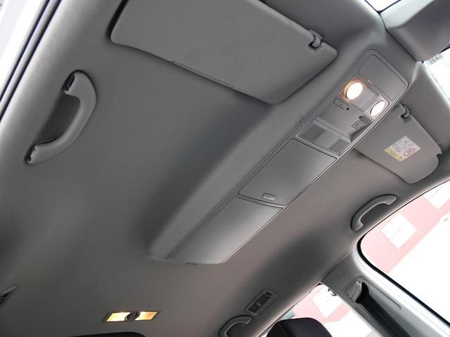 TSI コンフォートライン リア左右電動スライドドア アダプティブクルーズコントロール ドライブレコーダー 純正ナビゲーションシステム・地デジ バックカメラ キセノンヘッドライト アイドリングストップ ETC(52枚目)