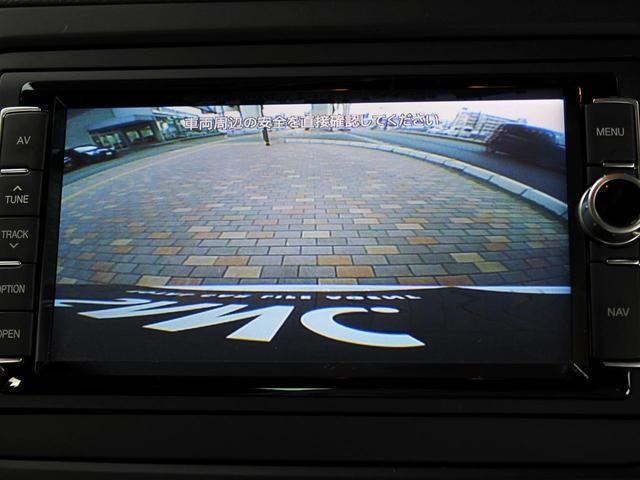 TSI コンフォートライン リア左右電動スライドドア アダプティブクルーズコントロール ドライブレコーダー 純正ナビゲーションシステム・地デジ バックカメラ キセノンヘッドライト アイドリングストップ ETC(57枚目)