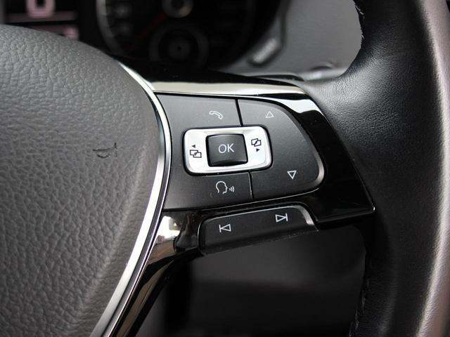 TSI コンフォートライン リア左右電動スライドドア アダプティブクルーズコントロール ドライブレコーダー 純正ナビゲーションシステム・地デジ バックカメラ キセノンヘッドライト アイドリングストップ ETC(70枚目)