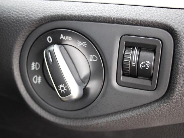 TSI コンフォートライン リア左右電動スライドドア アダプティブクルーズコントロール ドライブレコーダー 純正ナビゲーションシステム・地デジ バックカメラ キセノンヘッドライト アイドリングストップ ETC(72枚目)