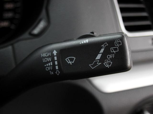 TSI コンフォートライン リア左右電動スライドドア アダプティブクルーズコントロール ドライブレコーダー 純正ナビゲーションシステム・地デジ バックカメラ キセノンヘッドライト アイドリングストップ ETC(74枚目)