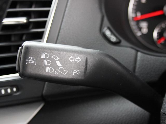 TSI コンフォートライン リア左右電動スライドドア アダプティブクルーズコントロール ドライブレコーダー 純正ナビゲーションシステム・地デジ バックカメラ キセノンヘッドライト アイドリングストップ ETC(75枚目)