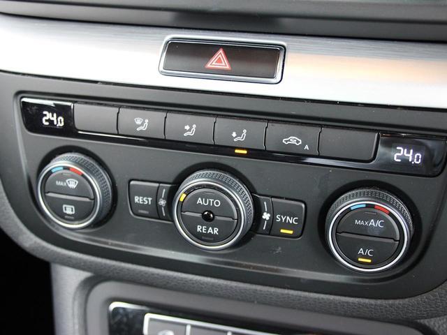 TSI コンフォートライン リア左右電動スライドドア アダプティブクルーズコントロール ドライブレコーダー 純正ナビゲーションシステム・地デジ バックカメラ キセノンヘッドライト アイドリングストップ ETC(78枚目)