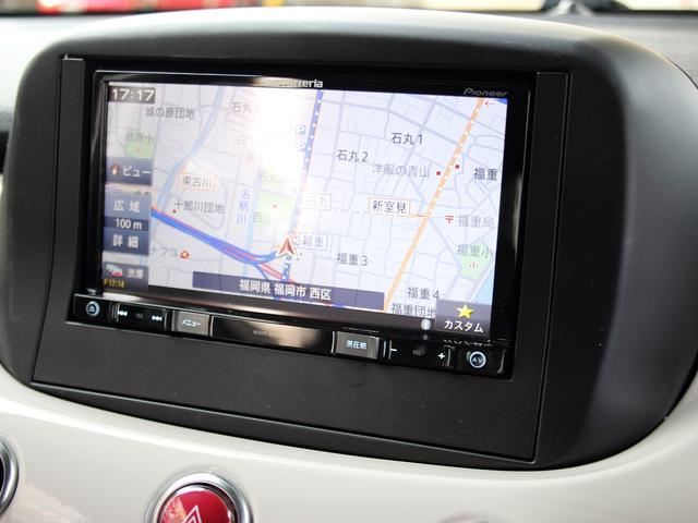 「フィアット」「500(チンクエチェント)」「SUV・クロカン」「福岡県」の中古車30