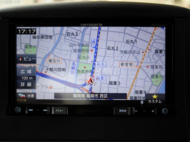 「フィアット」「500(チンクエチェント)」「SUV・クロカン」「福岡県」の中古車32