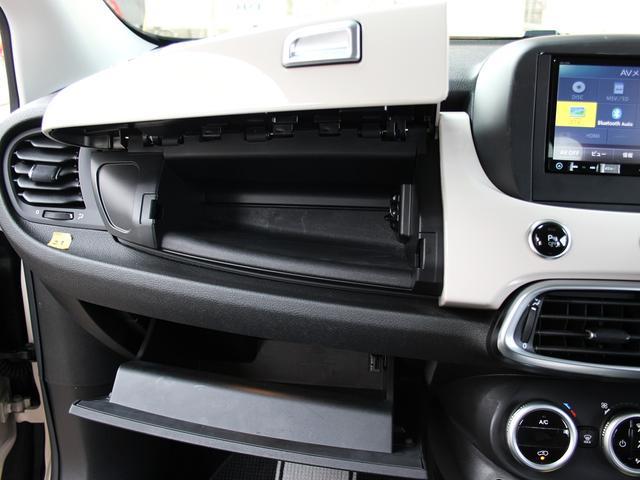 「フィアット」「500(チンクエチェント)」「SUV・クロカン」「福岡県」の中古車41