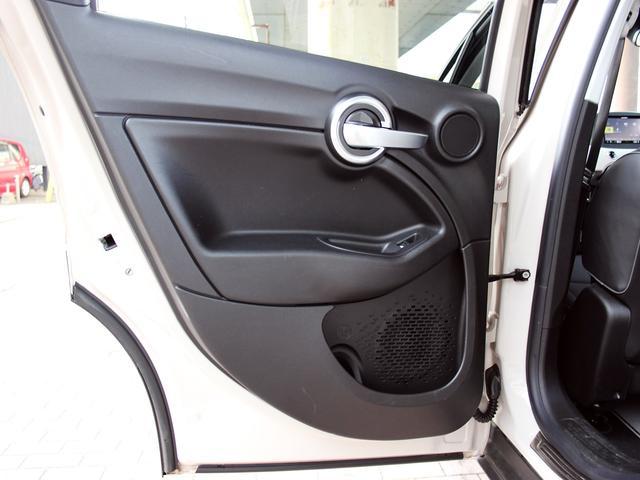 「フィアット」「500(チンクエチェント)」「SUV・クロカン」「福岡県」の中古車43