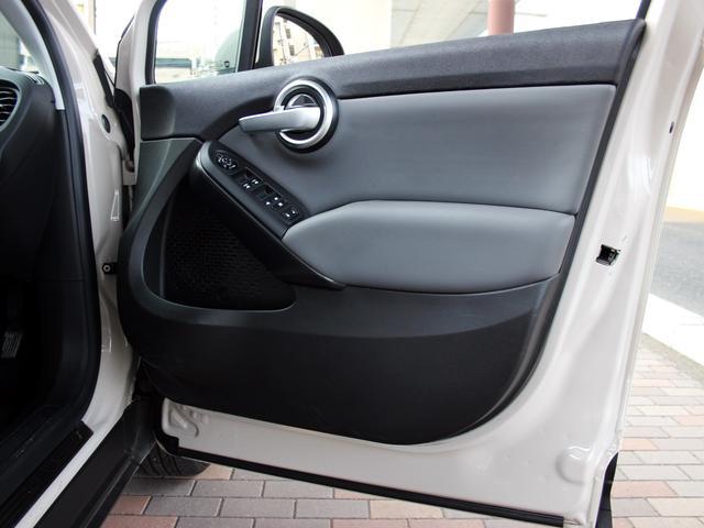 「フィアット」「500(チンクエチェント)」「SUV・クロカン」「福岡県」の中古車45