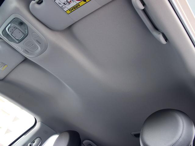 「フィアット」「500(チンクエチェント)」「SUV・クロカン」「福岡県」の中古車52