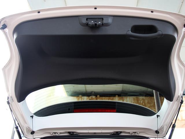 「フィアット」「500(チンクエチェント)」「SUV・クロカン」「福岡県」の中古車58