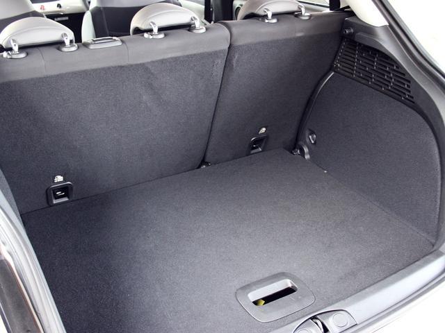 「フィアット」「500(チンクエチェント)」「SUV・クロカン」「福岡県」の中古車60