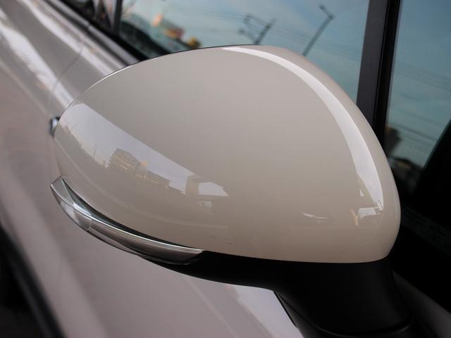 「フィアット」「500(チンクエチェント)」「SUV・クロカン」「福岡県」の中古車69