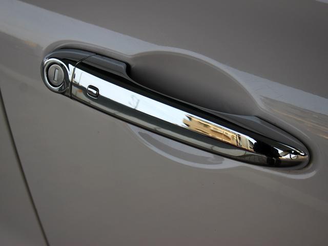 「フィアット」「500(チンクエチェント)」「SUV・クロカン」「福岡県」の中古車70