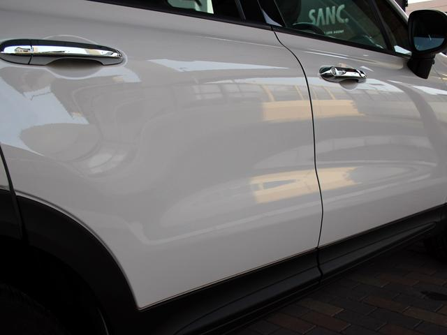 「フィアット」「500(チンクエチェント)」「SUV・クロカン」「福岡県」の中古車72