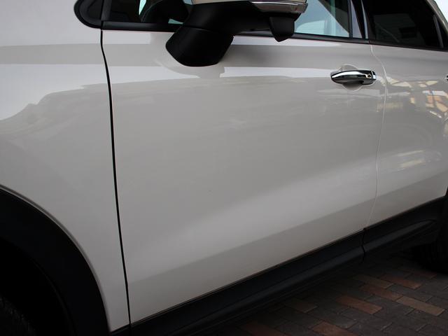 「フィアット」「500(チンクエチェント)」「SUV・クロカン」「福岡県」の中古車76