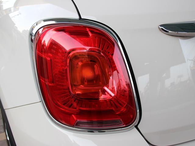「フィアット」「500(チンクエチェント)」「SUV・クロカン」「福岡県」の中古車78