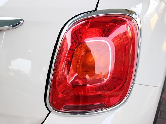 「フィアット」「500(チンクエチェント)」「SUV・クロカン」「福岡県」の中古車79