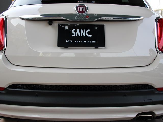 「フィアット」「500(チンクエチェント)」「SUV・クロカン」「福岡県」の中古車80