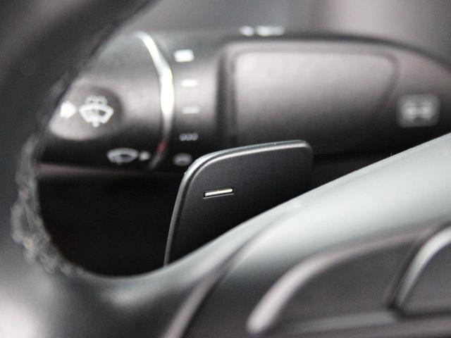 E250 クーペリミテッド 1オーナー AMGスポーツPkg レーダーセーフティPkg 専用18AW レッドレザー 電動シート&ヒーター 360度カメラ アイドルストップ キーレスゴー 純正ナビゲーションシステム ETC2.0(27枚目)