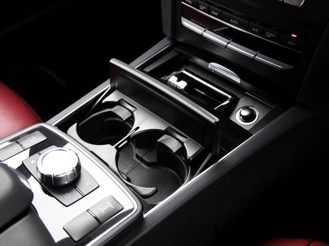 E250 クーペリミテッド 1オーナー AMGスポーツPkg レーダーセーフティPkg 専用18AW レッドレザー 電動シート&ヒーター 360度カメラ アイドルストップ キーレスゴー 純正ナビゲーションシステム ETC2.0(39枚目)